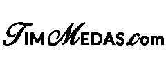 Tim Medas